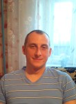 Maksim, 30  , Vologda