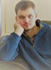 Makx, 27, Belarus, Minsk