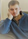 Makx, 29  , Minsk