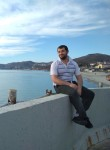 Georgiy, 34  , Alagir