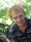 evgeniy, 36  , Pereslavl-Zalesskiy