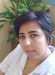 Saida, 44  , Navoiy