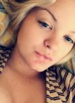 Brooke, 18  , Port Orange