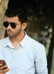 Rafi sheik, 20  , Rangpur