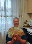 Artur, 50  , Chisinau