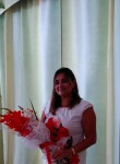 Katrin, 32, Sevastopol