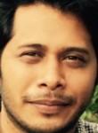 Nabil ahmed, 35  , Chittagong