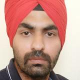 Jatinder_989878, 26  , Una (Himachal Pradesh)