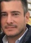 Sebastiano, 47  , Epernay