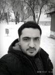 Sultan, 31  , Kharkiv