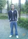 Artem, 33  , Miass