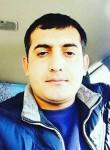 Etibar, 37  , Baku