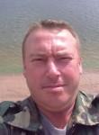 Aleksey, 46  , Novocheboksarsk