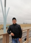 Dmitriy, 36  , Minsk