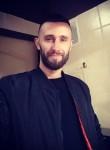 Eduard, 29, Chernivtsi