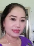 Ngoc loan, 47  , Qui Nhon