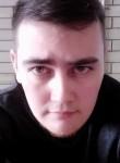 Ildar, 30, Kazan