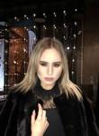 Natalya, 24, Krasnodar