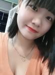 Đào, 18  , Long Xuyen