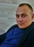 grigoriy, 35  , Ilich