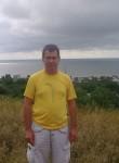 Вадим, 42 года, Коростень