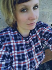 Marina, 29, Belarus, Masty