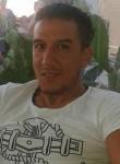 Hakim, 38  , Passau