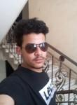عبد الملك , 23  , Riyadh