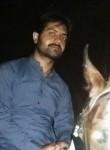 صحيب, 27  , Lahore
