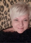 Olga, 48, Yekaterinburg
