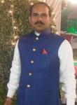 Naveen, 40  , Jodhpur (Rajasthan)