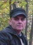 Oleg, 55 лет, Новомосковск