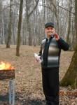 Oleg, 57, Novomoskovsk