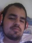 Marino, 37  , Zaragoza