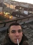Danijel, 24  , Belgrade