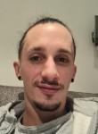 Jerem, 31  , Verviers