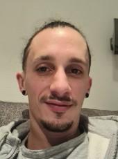 Jerem, 31, Belgium, Verviers