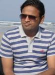 rahul, 29  , Pune