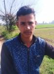sandhu, 18  , Pathankot