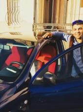 Muhammet, 20, Turkey, Hassa