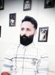 سیدمهدی سلیمانی, 32  , Arak