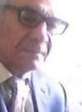 doktor, 54, Uzbekistan, Tashkent