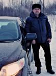 Yuriy, 65  , Surgut