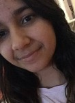alina, 18  , Mira Taglio