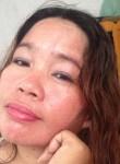 lanie, 44  , Minglanilla