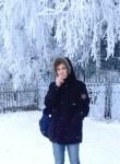 vlad, 20, Barnaul
