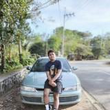 Jims, 26  , Cainta