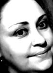 Фото девушки Ирина из города Антрацит возраст 31 года. Девушка Ирина Антрацитфото