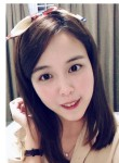 Alexa Loh, 25  , Singapore