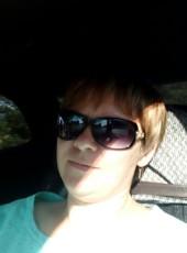 Margo , 37, Russia, Kyzyl
